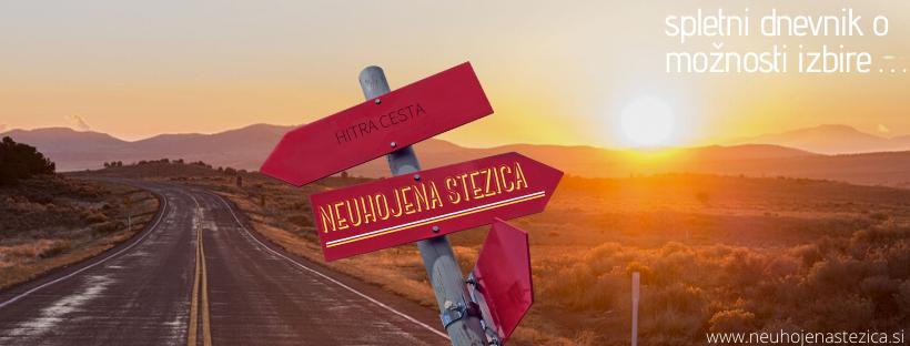 https://www.neuhojenastezica.si/